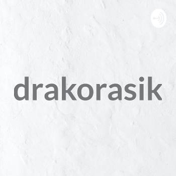 drakorasik