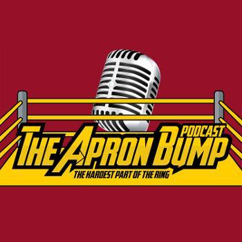 The Apron Bump Podcast