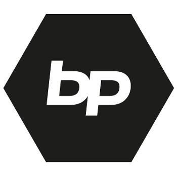 bPartCast - Der FIFA 18-Podcast