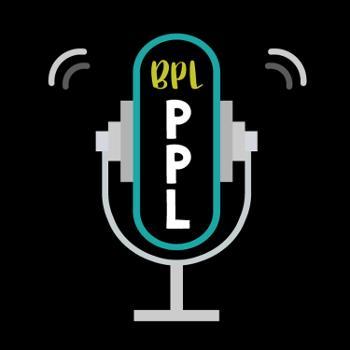 BPL PPL