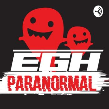 EGH Paranormal