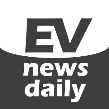 EV News Daily - The E-Mobility Podcast