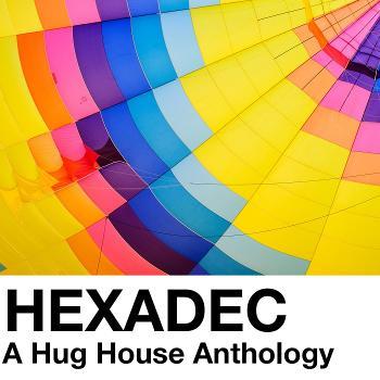 HEXADEC