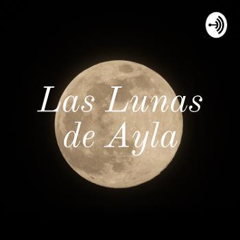 Las Lunas de Ayla