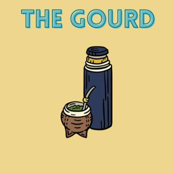 The Gourd