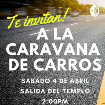 COE Caravana