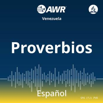 AWR en Espanol - Proverbios