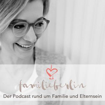 familieberlin – Der Podcast