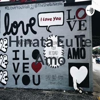 Hinata Eu Te Amo