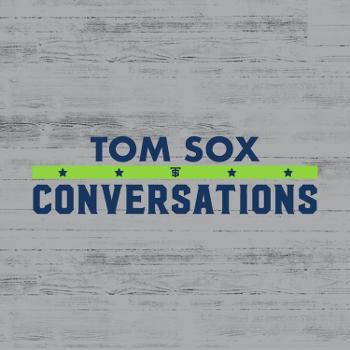Tom Sox Conversations