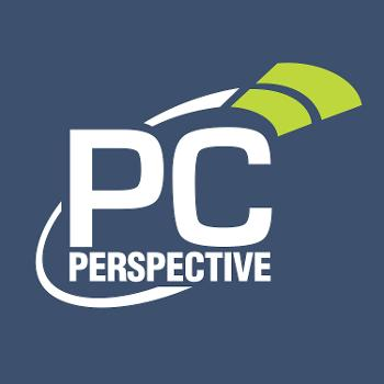 PC Perspective Podcast