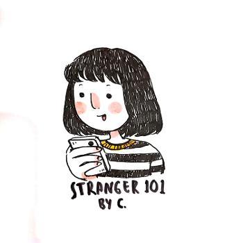 stranger 101