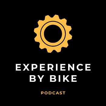 Experience by Bike