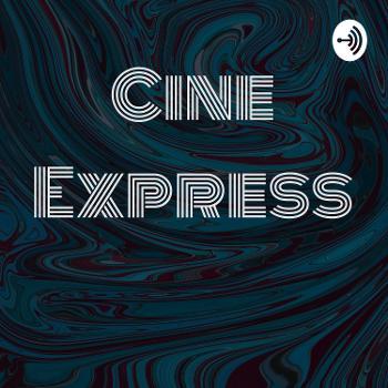 Cine Express