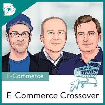 E-Commerce Crossover // by digital kompakt