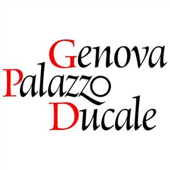 Podcast di Palazzo Ducale di Genova