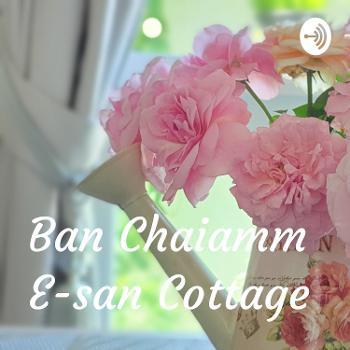 Ban Chaiamm E-san Cottage