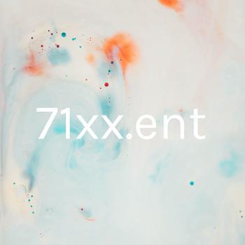 71xx.ent