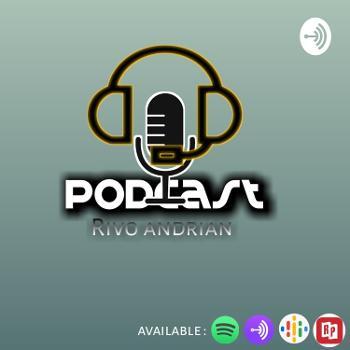 Rivo Nge'podcast