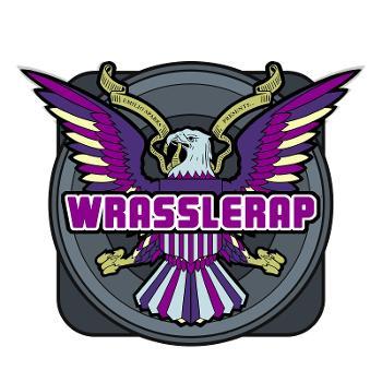 Wrassle Rap