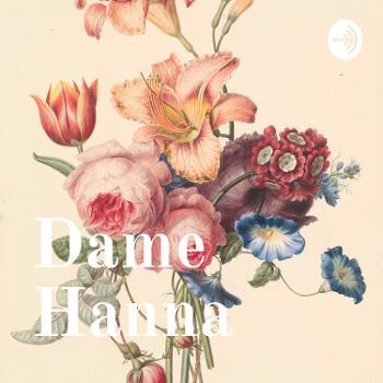 Dame Hanna