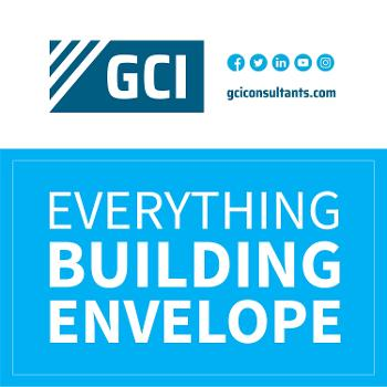 Everything Building Envelope