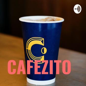CAFEZITO