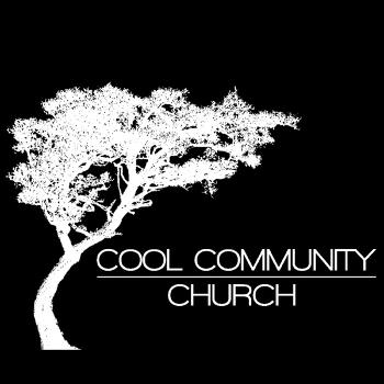 Cool Community Church Podcast