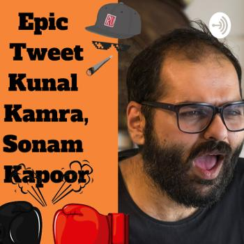 Epic Tweet Ep 01