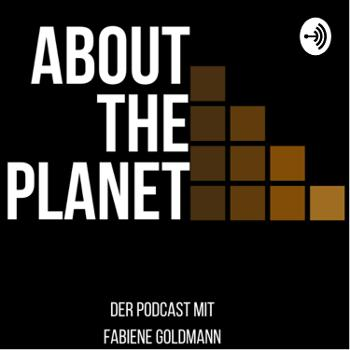 AboutThePlanet