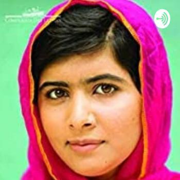 Malala 6° Ano Prisma Pirapozinho