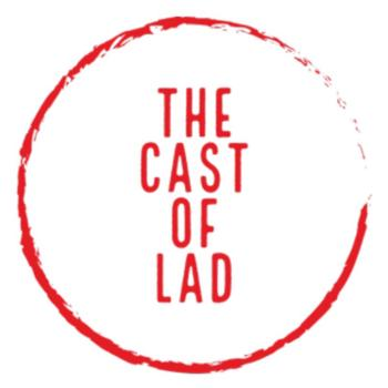 The Cast of LAD
