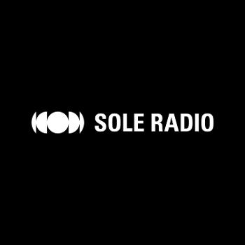 On Air at Sole DXB
