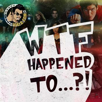 WTF Happened To....?!