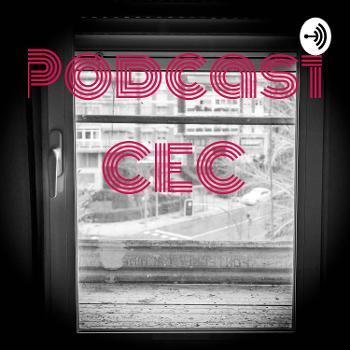 Podcast CEC