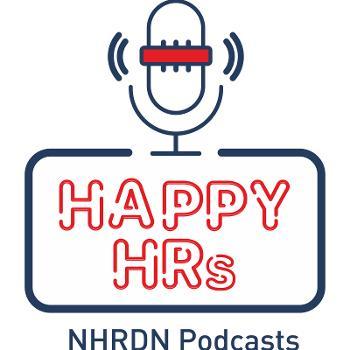 NHRDN - Happy HRs