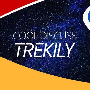 Cool Discuss: Trekily