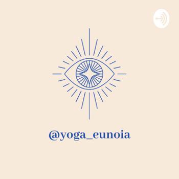 Meditaciones y relajaciones by @yoga_eunoia