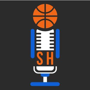 Sexto Hombre Podcast
