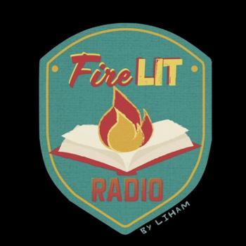 FireLit Radio