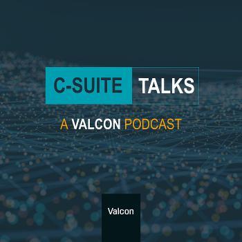 C-suite talks