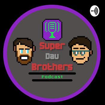 Super Dav Bros