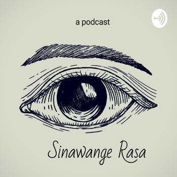 Sinawange Rasa