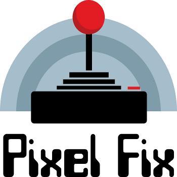 Pixel Fix