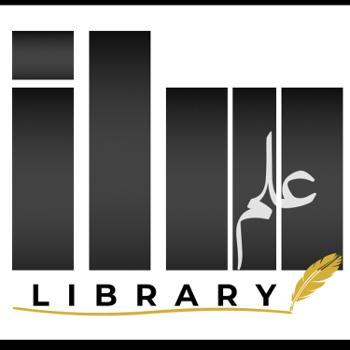 Ilm Library