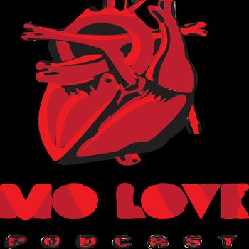 MO L??VE Podcast