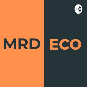 12-16 Ekim 2020 Haftal?k Piyasa De?erlendirmesi   MRD Economy