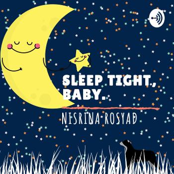 Bed Time Stories By Nisrina