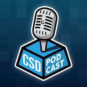 CSD Cast