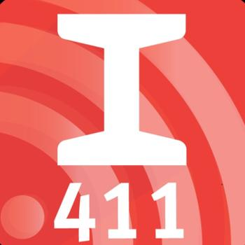 The Information's 411